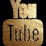 Céline Lange l'experte en EFT sur YouTub