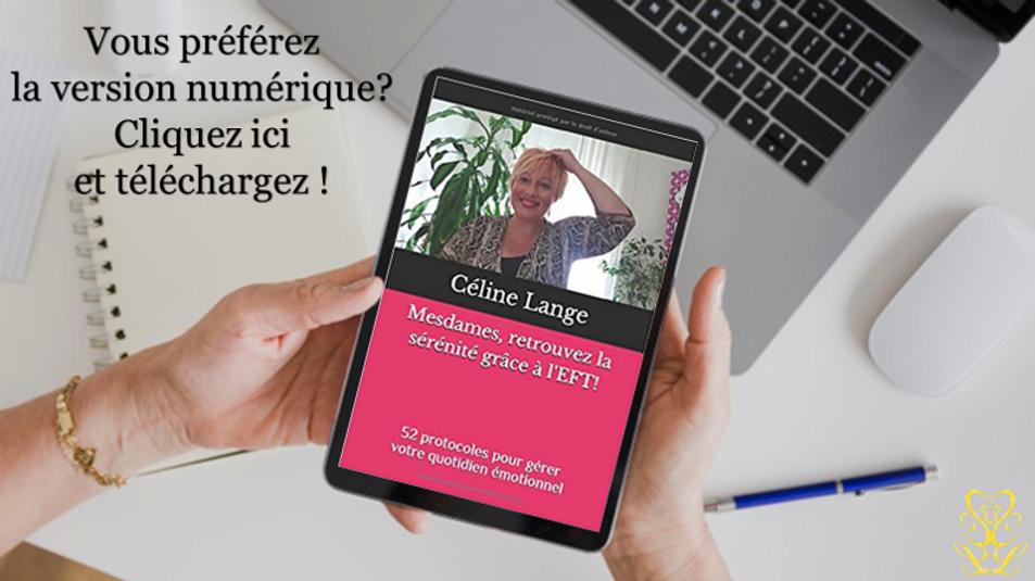 livre EFT version numérique