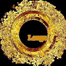 Logo Céline Lange EFT  coach entrepreneu
