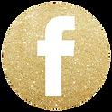 Céline Lange l'experte en EFT sur Facebo
