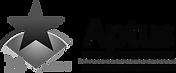 Aptus Potenciadora Educacional - Clientes Proyecta Comunicaciones