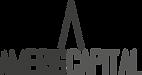 Ameriscapital - Clientes Proyecta Comunicaciones
