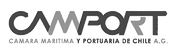 CAMPORT - Clientes Proyecta Comunicaciones