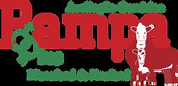LOGO-PAMPAPLUS.png