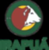 logo irapua transparente.png