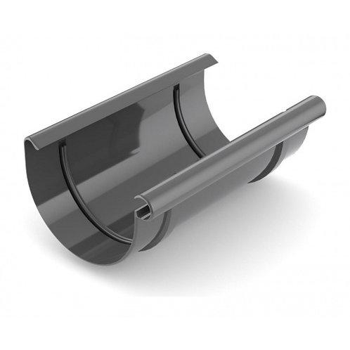 Муфта ринви Bryza 75 130 мм графіт
