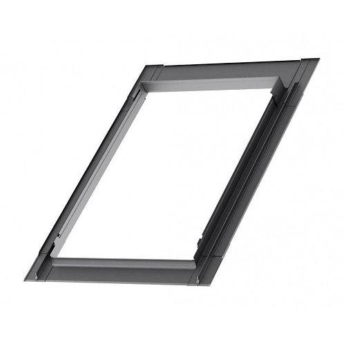 Комір VELUX OPTIMA ESR 0000 MR06 для мансардного вікна 78х118 см