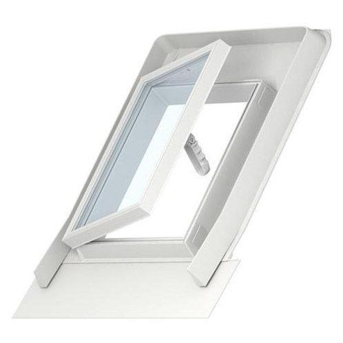 Вікно-люк Velux VLT 1000  025   45х55 см
