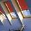 Thumbnail: Мансардне вікно FAKRO FTS-V U2 обертальне 55x78 см