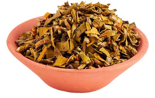mistelkraut,mistel,reinigend, schützend, magischepflanze, kelten, räuchern