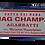 Thumbnail: Sai Baba Nag Champa 15g