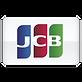 kisspng-jcb-co-ltd-visa-discover-card-ma