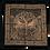 Thumbnail: Weltenbaum Yggdrasil Tasche