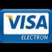 kisspng-visa-electron-credit-card-paymen