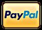 paypal-express.png