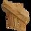 Palo Santo, räuchern, reinigend, meditation, heiliges Holz, Geborgenheit und Vertrauen