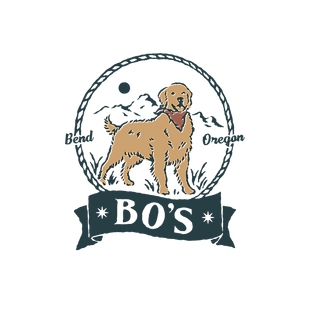 BO'S FALAFEL BAR LOGO - TRANSPARENT-01.P