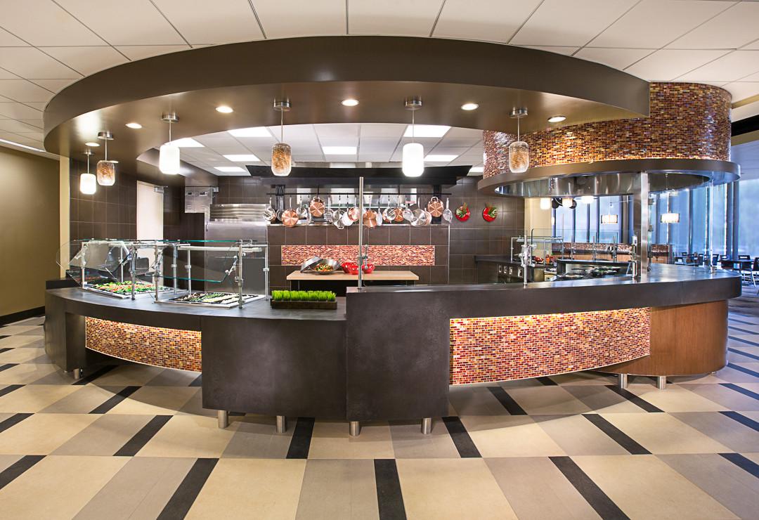 Pasta Venue