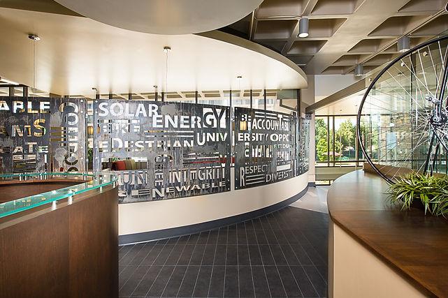 CSU Durrell Center