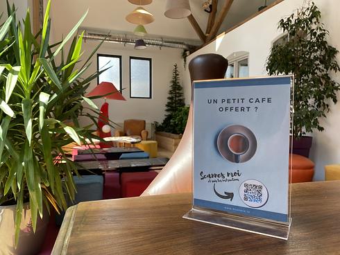 Agence de marketing pour commerces Suisse. Localys, basé à Münchenstein agence de marketing spécialisée pour les commerces avec clients offline comme les restaurants, cafés, bar, coiffeur, caviste, libraire, CBD shop. Agence de marketing dédiée au commerce en Suisse.