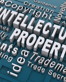 Ecommerce-and-Intellectual-Property-1848