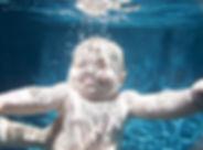 baby-in-a-pool_t20_g13kG7 (1).jpg