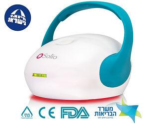 solio-alfa-cure-plus-device-made-in-isra