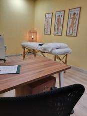 חדר טיפולים 3.jpg