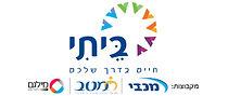 logoמכבי ביתי copy.jpg