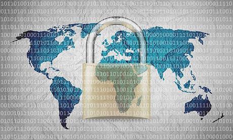 cyber-security-3194286.jpg