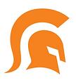 logo Head gray.png