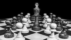 chess-2727443.jpg