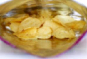 chips-not-full3.jpg