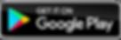 Download_GooglePlay370.png