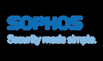 kisspng-sophos-xg-85-web-protection-bran