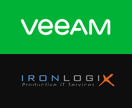 Veeam Support Consulting.png