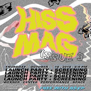 Hiss_Issue3_Flyer.jpg