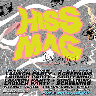 Hiss_Issue3_Flyer.jpg
