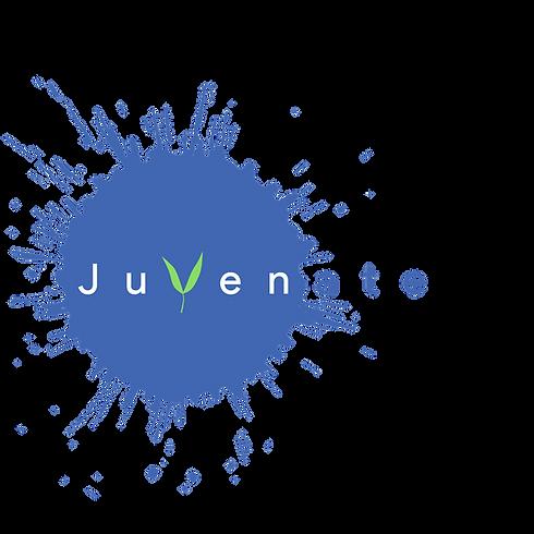 juvenate_transparent logo[2267].png