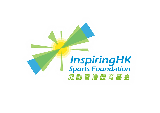 1511275814-pw9r59Sn-IHK logo 白邊.png