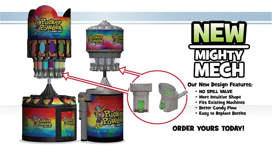 Main Webpage Window slider-Mighty Mech-0