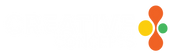 CC logo_Artboard 2 copy 2.png