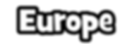 Europe-15.png