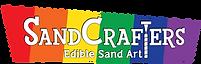 SandCrafters Logo V5-03.png