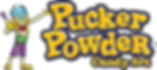 Creative Concepts | Pucker Powder