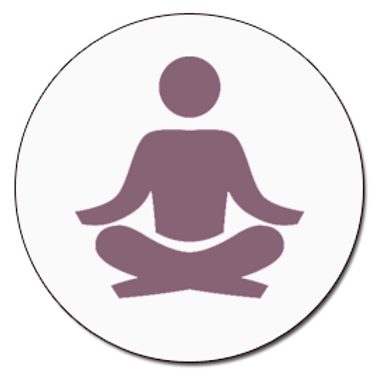 Mindfulness audio- A Walk Through Me