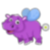 Hippo_fly(1).png