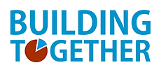 BUILDING TOGETHER - C.png