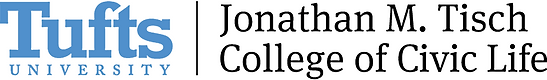 NEW TISCH COLLEGE LOGO_Large[1].png