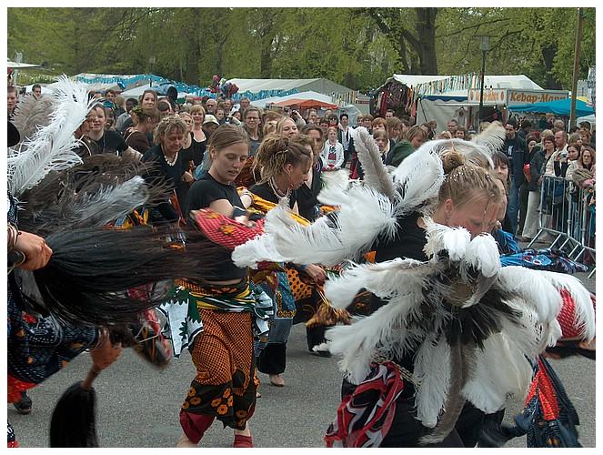 afrikansk dans 4.jpg